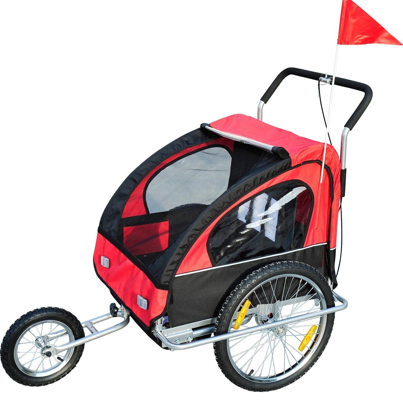 Carritos de beb deportivos el blog de tu beb for Carritos con ruedas para cocina