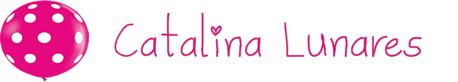 Catalina Lunares online