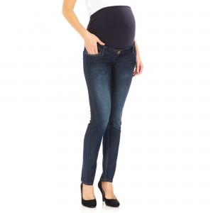 Kiabi premamá - Pantalón para embarazada