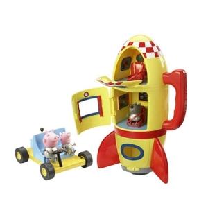 Catálogo ToysRus - Pepa Pig