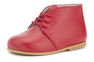 Catálogo Gocco de rebajas - Zapatos y botas