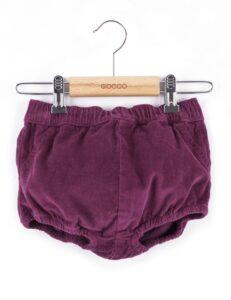 Catálogo Gocco de rebajas - Pantalones