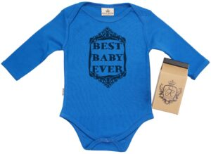 Regalos originales para bebés recién nacidos