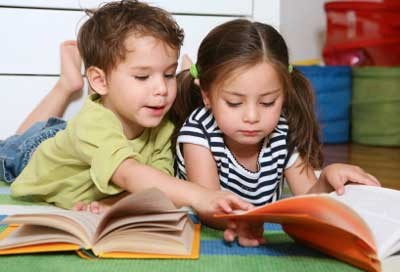 Cómo De Blog Tu Enseñar Bebé Hijo A CompartirEl kN8P0wXnO
