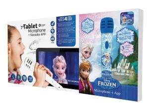 Juguetes de Frozen baratos en Amazon
