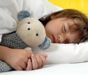 Almohadas para bebés y niños