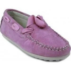 Zapatos Oca Loca
