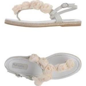 Zapatos Oca Loca para niñas