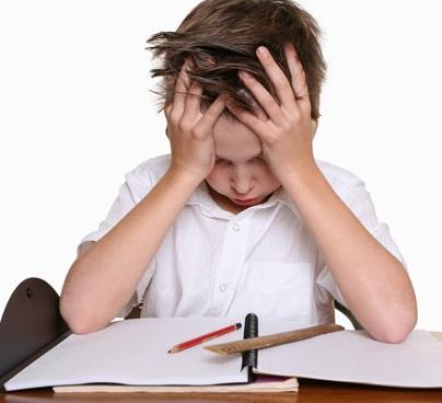 atomoxetina para el tratamiento de hiperactividad en niños