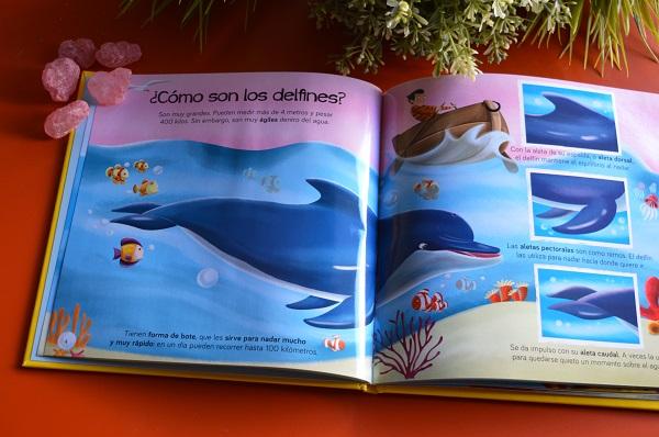 Libros infantiles más vendidos