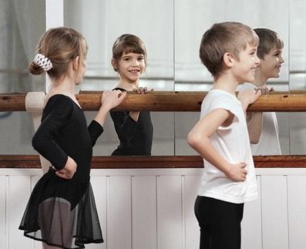 Fascitis plantar en niños pequeños