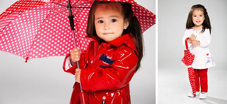 5235f2077 Orchestra online; Ropa para bebés barata de calidad
