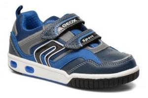 Zapatos baratos para niños