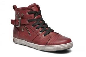 Zapatos baratos para niños con descuentos
