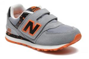 Zapatos baratos para niños en Sarenza