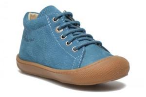 Zapatos cómodos para niños