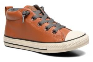 Zapatos de marca baratos para niños