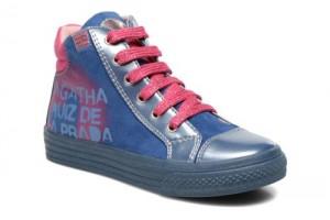 Zapatos para niños baratos