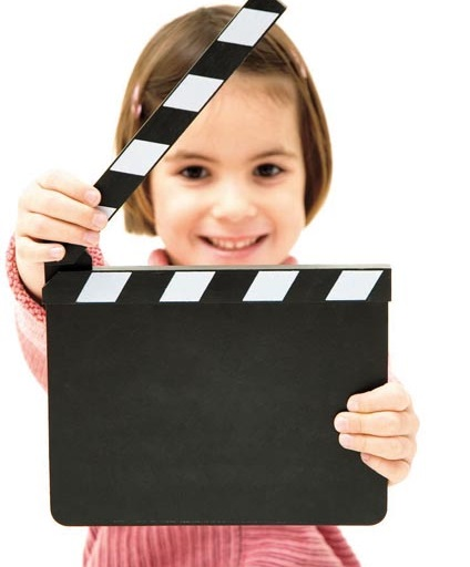 Casting para bebés 2016 España
