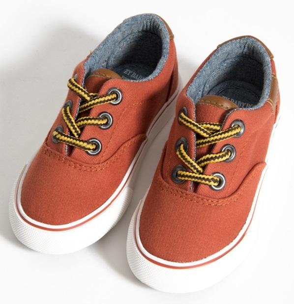 Zapatos para bebé baratos