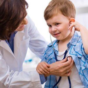 Helicobacter Pylori, tratamiento