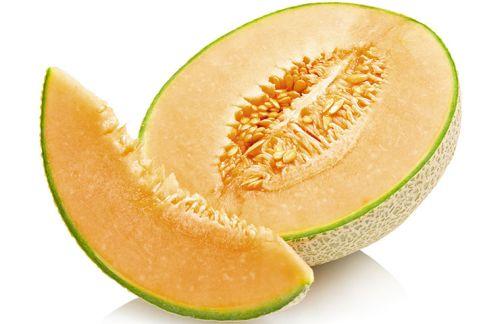 Recetas de batidos de frutas para niños