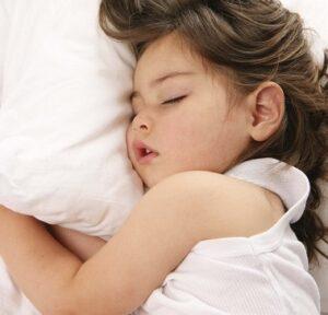 Enuresis infantil nocturna remedios