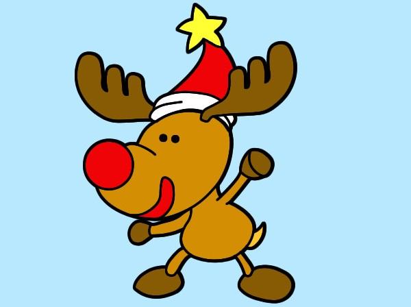 Villancicos para niños en Navidad