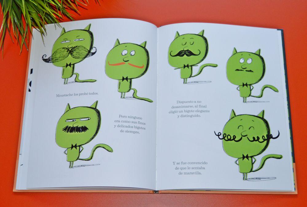 Libros para niños recomendados 2016
