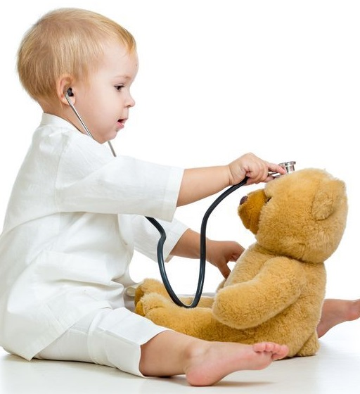 Vacuna de la meningitis B