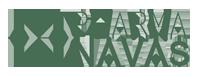 Pharma Navas - Regalo Recien Nacido