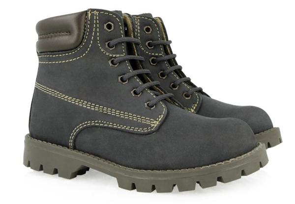 Zapatos Conguitos online