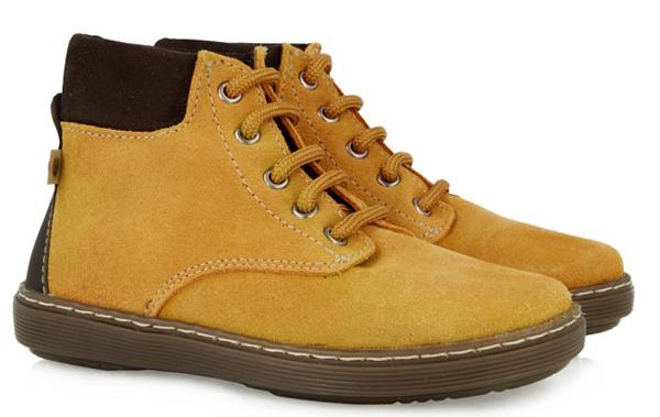 Zapatos niña online Conguitos
