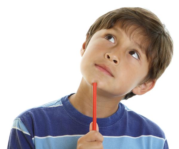Adivinanzas para niños cortas