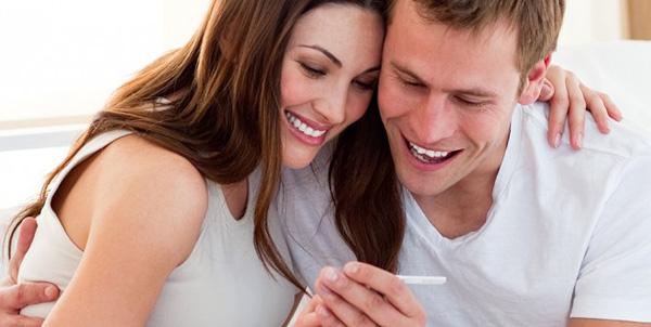 Comprar test de ovulación y embarazo