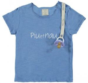 Camisetas para bebés recién nacidos