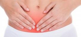 Hipermenorrea o menorragia; Causas, diagnostico y tratamiento