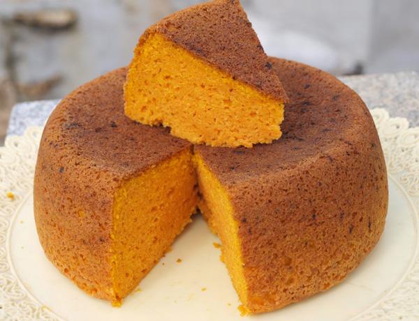 pastel cumpleaos de bizcocho with recetas cumpleaos