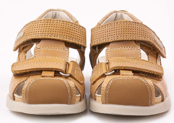 Calzado infantil Biomecanics
