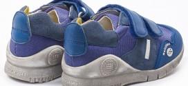 Zapatos Biomecanics para niños; ¡Nuevo catálogo en Garvalín!