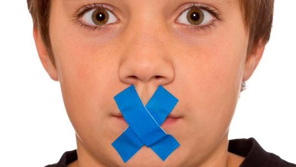 Trastornos del lenguaje en niños