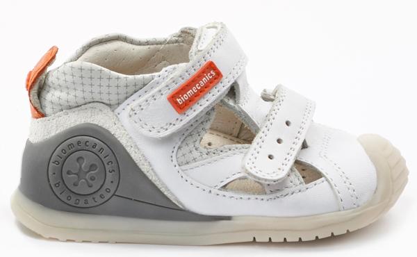 Zapatos bebe marcas