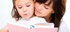 Aprender a leer; ¿Cómo enseñar a leer a un niño?
