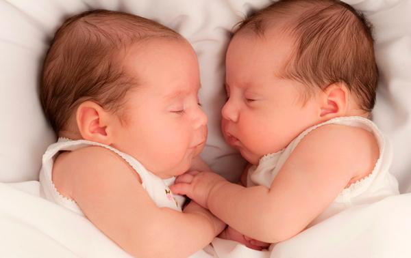 Qué es la amniocentesis