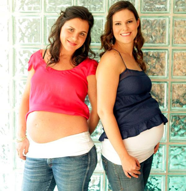 Ropa embarazada barata
