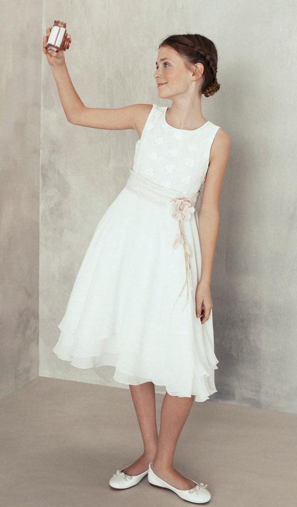 vestidos de primera comunion venta on line