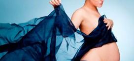 Danza del vientre en el embarazo; Beneficios y dónde practicarla