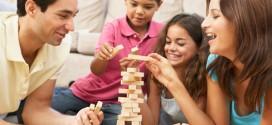 5 juegos de mesa para niños de 6 a 12 años recomendados
