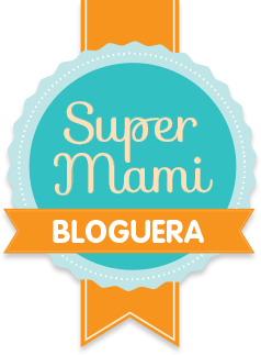 Nestlé Productos - Super Mami Bloguera