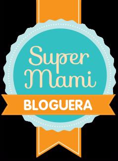 Nestlé Productos - Super Mami Bloguera